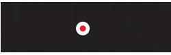 logo airsoft cluj