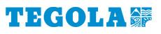 tegola_logo