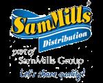 sammils-logo